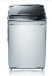 تعمیر ماشین ظرف شویی